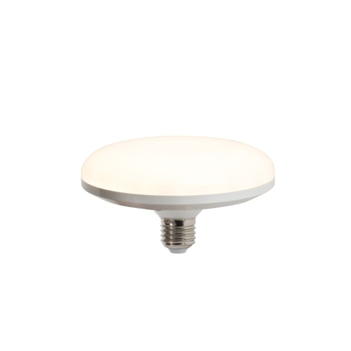 Bombilla-LED-UFO-E27-18W-blanco-cálido
