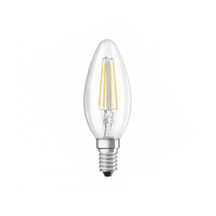 Bombilla-vela-LED-E14-B35-2.5W-250-lm-2700K