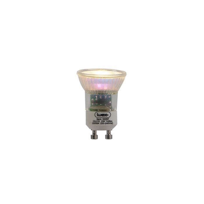 Bombilla-LED-GU10-35mm-2W-140lm-3000-K