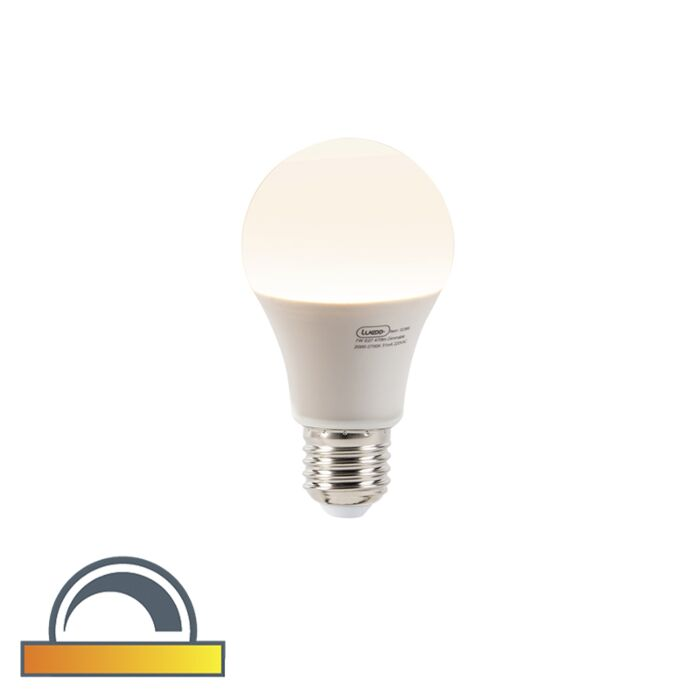 Bombilla-LED-E27-7W-470LM-2000-2700K-regulable