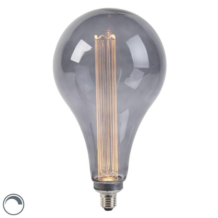 Bombilla-LED-A165-E27-3.5W-2000K-ahumado-regulable