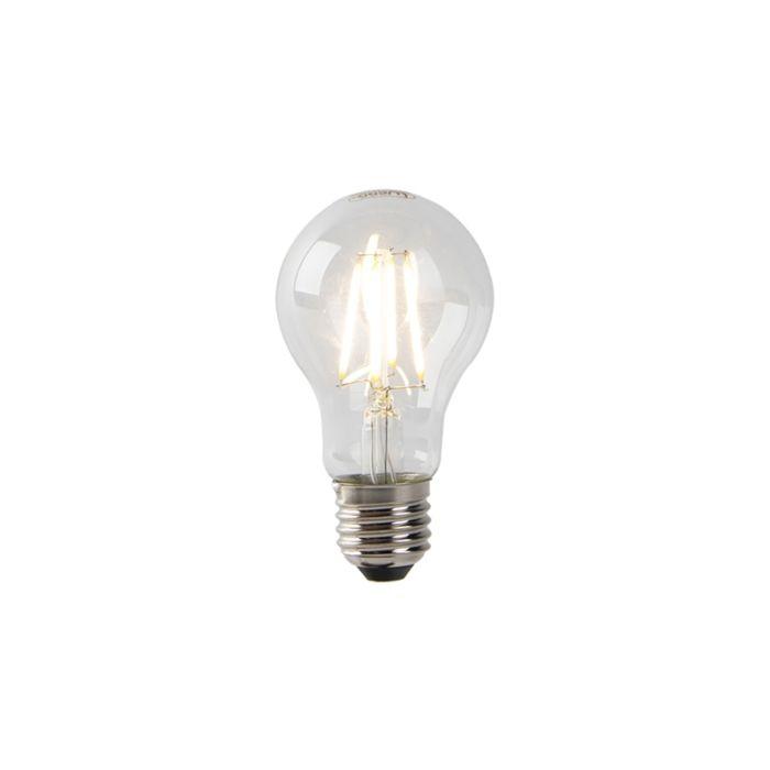 Bombilla-E27-filamento-LED-A60-sensor-crepuscular-4W-350-lm-2700-K-