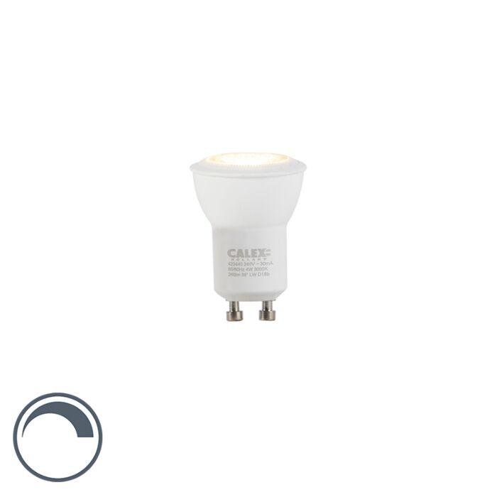Bombilla-LED-regulable-GU10-35mm-4W-260lm-3000K