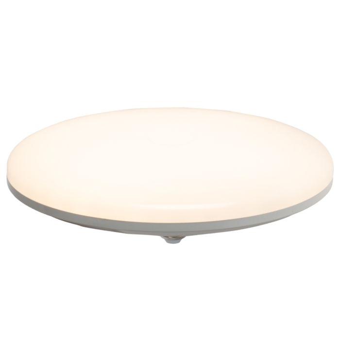 Bombilla-LED-UFO-E27-36W-blanco-cálido
