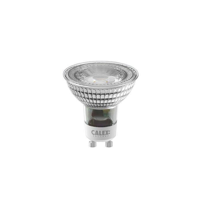 Bombilla-LED-GU10-3W-250-lm-2700K