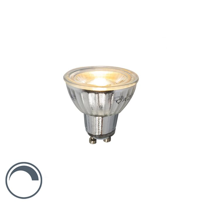 Lámpara-LED-GU10-7W-500LM-2700K-regulable