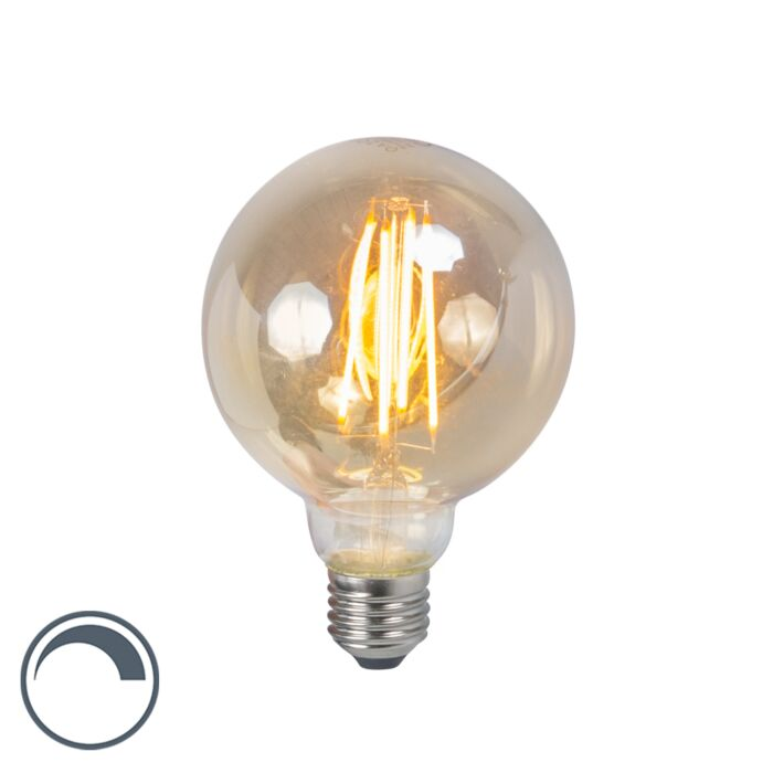 Bombilla-LED-E27-5W-450LM-2200K-regulable