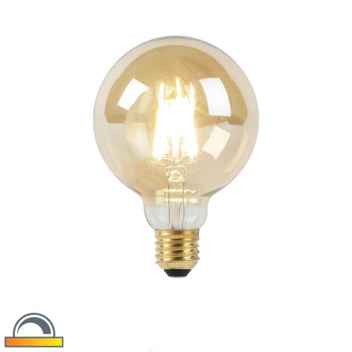 Bombilla-filamento-LED-E27-LED-G95-8W-2000-2600K