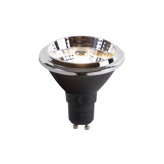 Bombilla-LED-AR70-GU10-6W-3000K