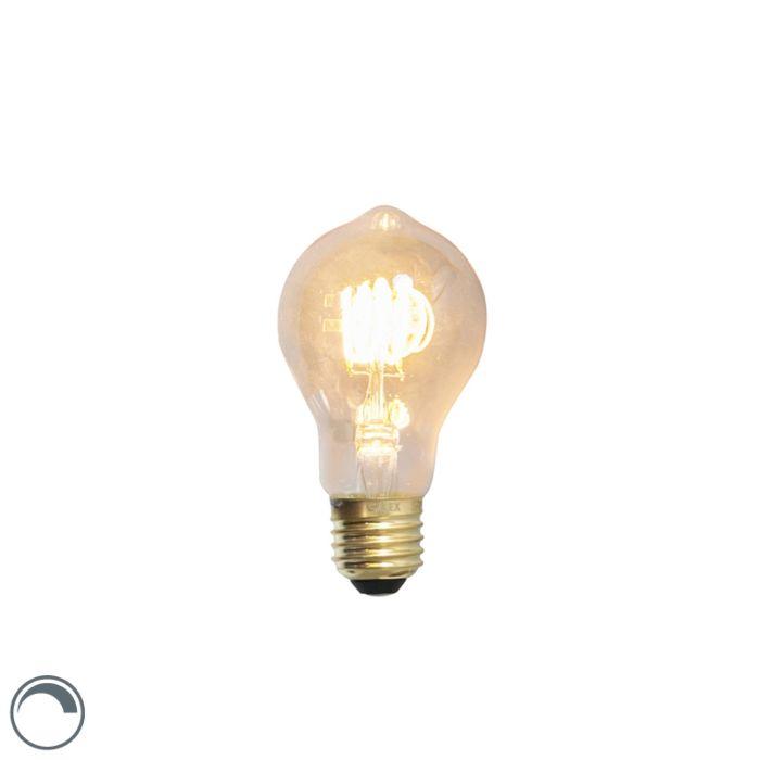 Bombilla-filamento-espiral-LED-regulable-E27-4W-200lm-2100K