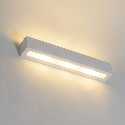 Aplique-moderno-blanco-3-luces---TJADA-Novo