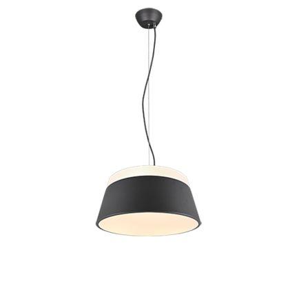 Lámpara-colgante-diseño-gris---ESRA