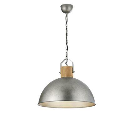 Lámpara-colgante-industrial-acero---ARTI