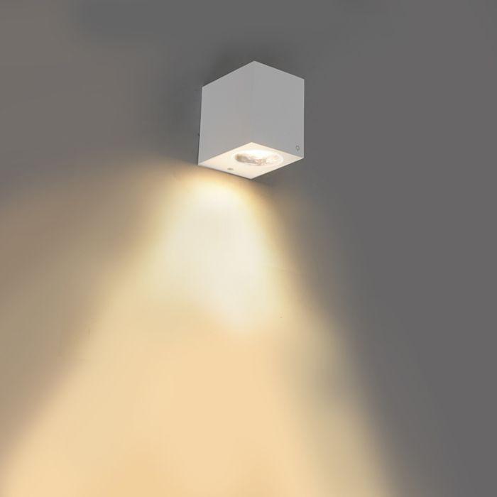 Aplique-moderno-blanco-IP44---BALENO-I