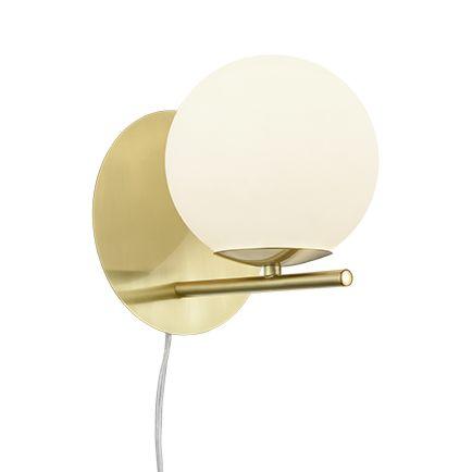 Aplique-Art-eco-oro-cristal-translúcido---FLORE