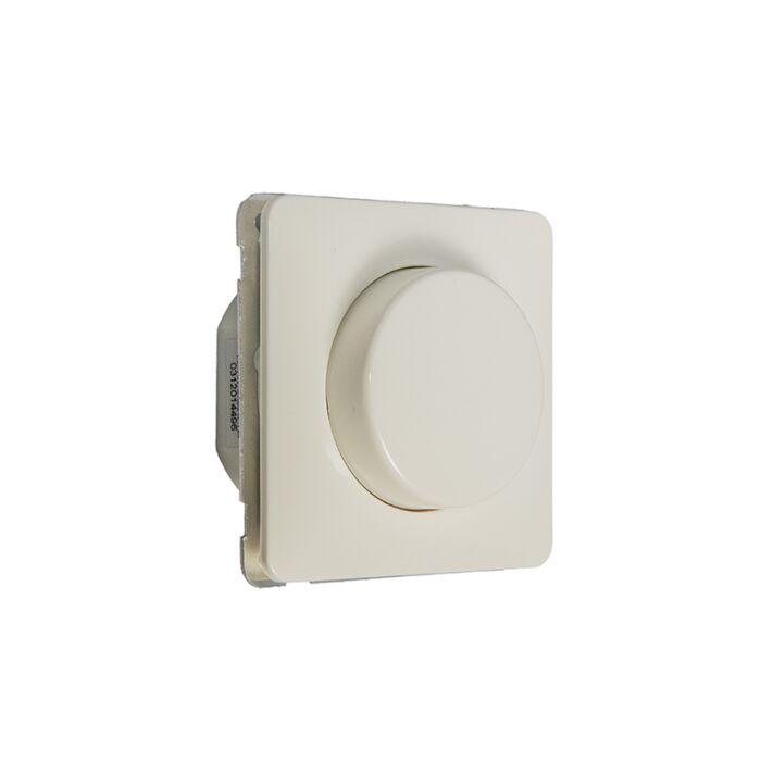 Interruptor-regulador-tronic-35-400W