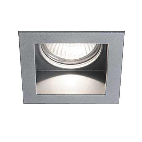 Foco-Delta-Light-CARREE-RS50-S1-aluminio