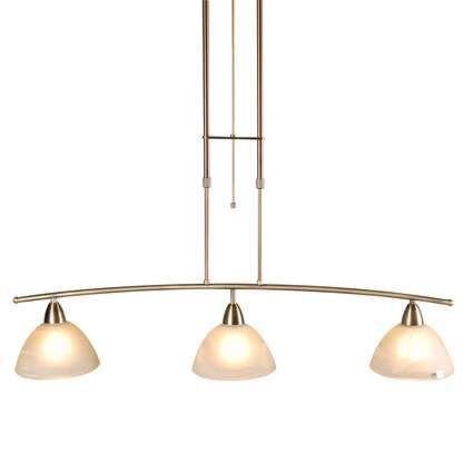 Lámpara-colgante-FIRENZE-3-bronce