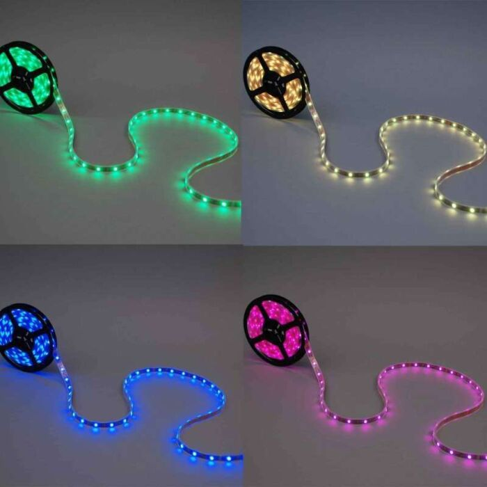Tira-flexible-LED-5M-RGB