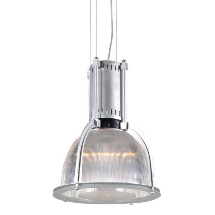 Lámpara-colgante-MAX-Industrial