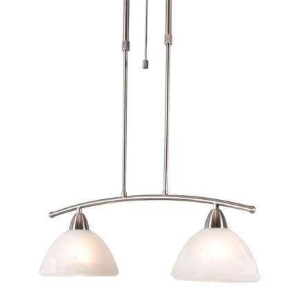 Lámpara-colgante-FIRENZE-2