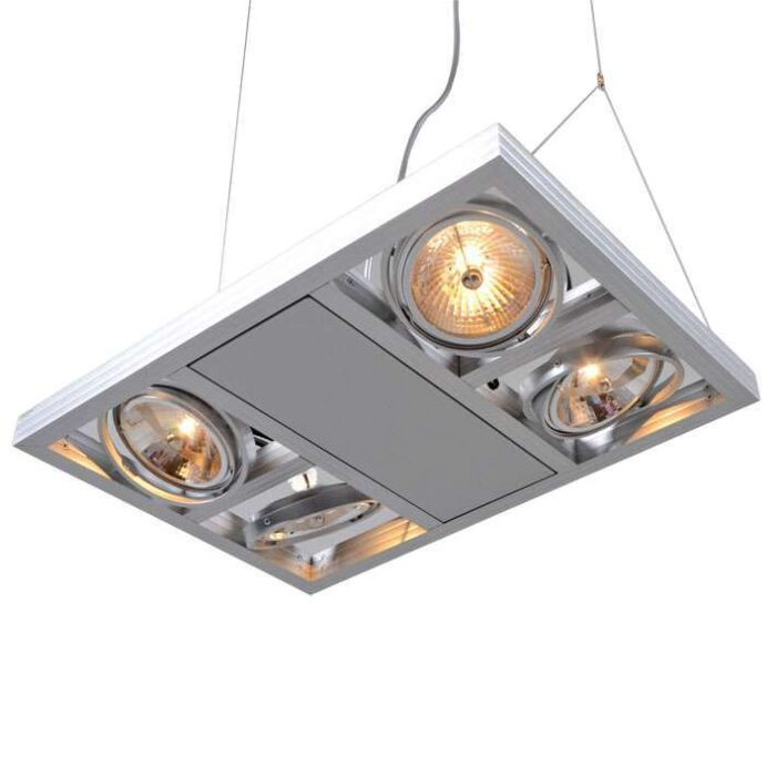 Lámpara-colgante-KARDAN-4-aluminio