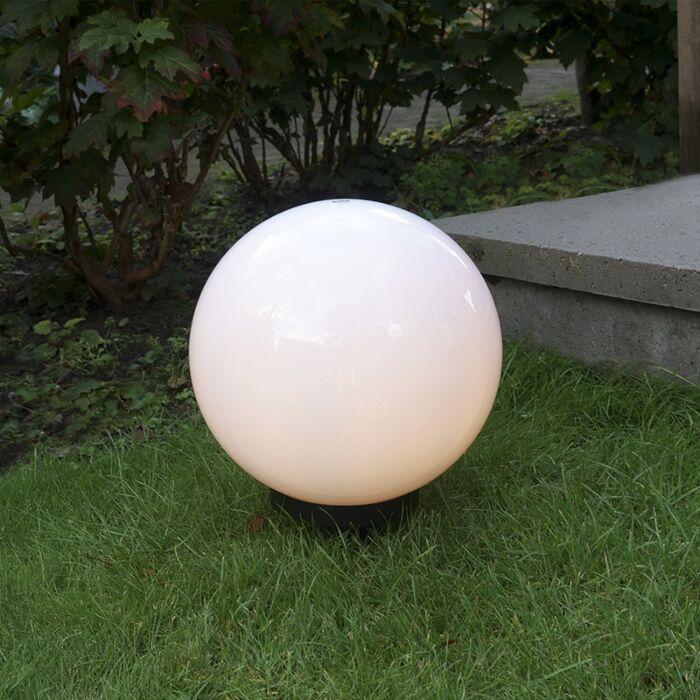 Baliza-moderna-estaca-30cm-IP44---BOL