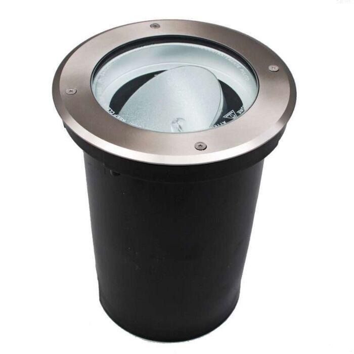 Foco-de-suelo-G12-bombilla-Osram-Powerball-70W