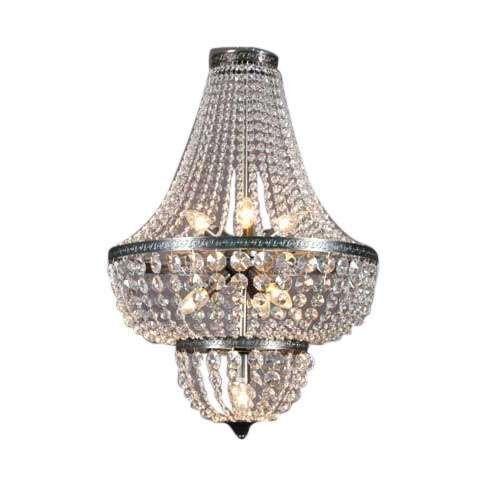 Lámpara-de-araña-VALENCIA-50