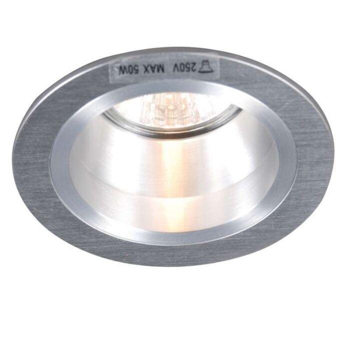 Foco-empotrado-DEPT-redonda-aluminio