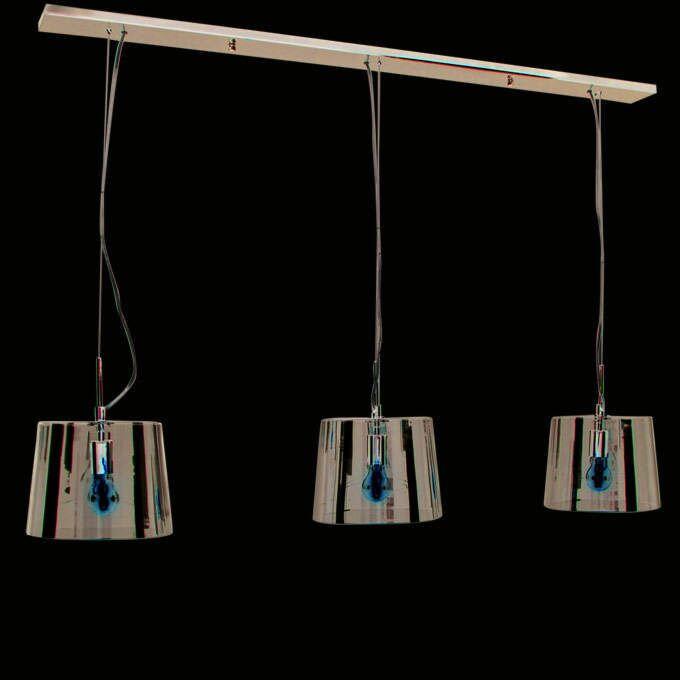 Lámpara-colgante-POLAR-3