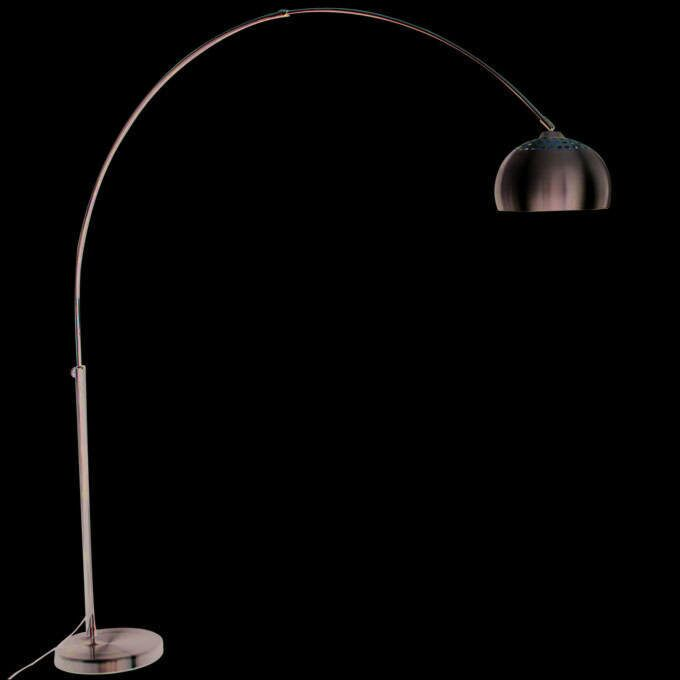 Lámpara-de-arco-BIG-aluminio
