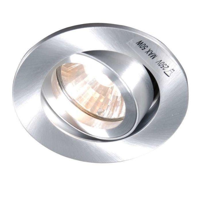 Foco-empotrado-LIMIT-aluminio