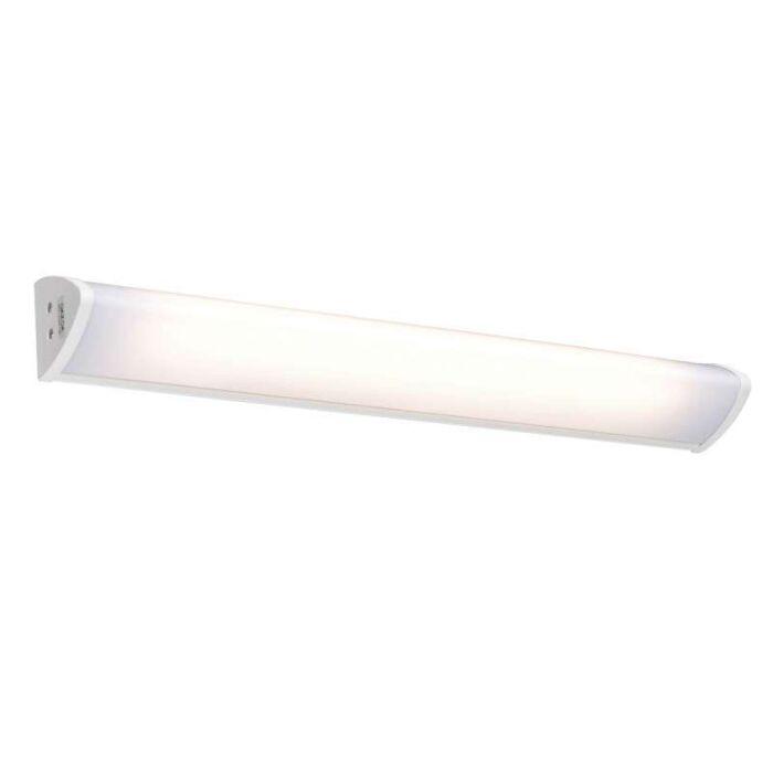 Aplique-de-pared-TRIANGLE-60-blanco