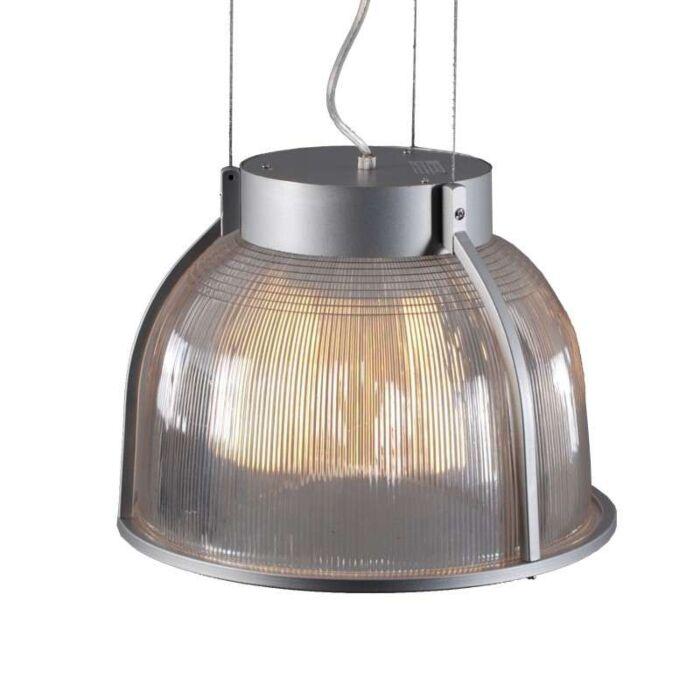 Lámpara-colgante-INDUSTRIAL-Max-S