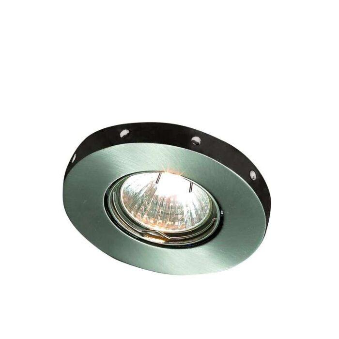 Foco-empotrado-MITO-LED