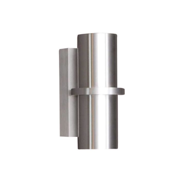 Aplique-diseño-aluminio-IP54---BAS