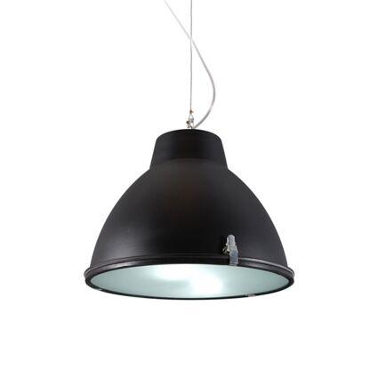 Lámpara-colgante-ANTEROS-negra
