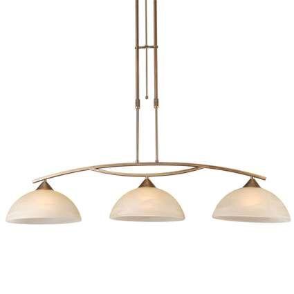 Lámpara-colgante-MILANO-3-bronce