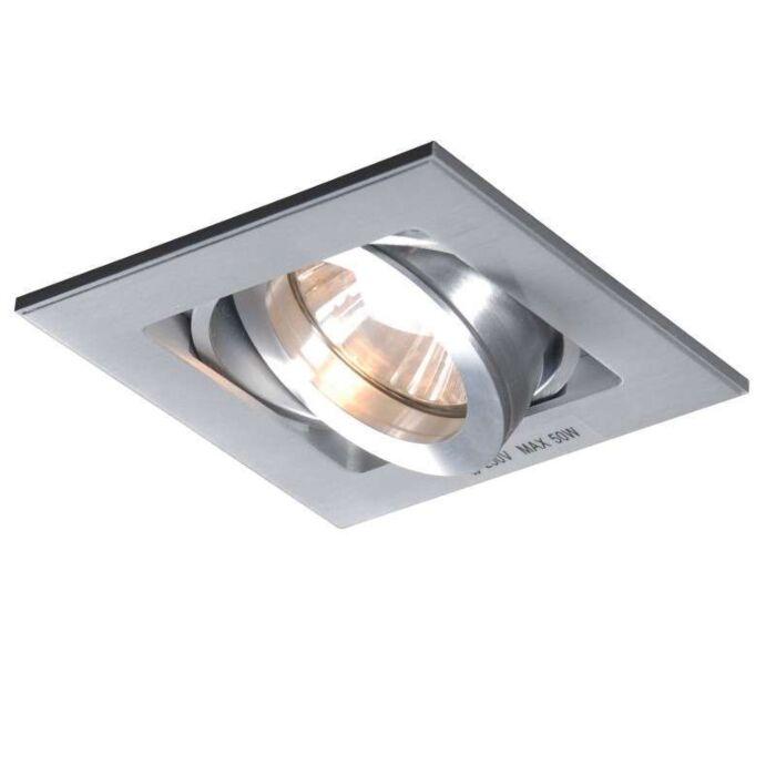 Foco-empotrado-QUADRO-1-aluminio