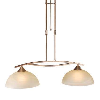 Lámpara-colgante-MILANO-2-bronce