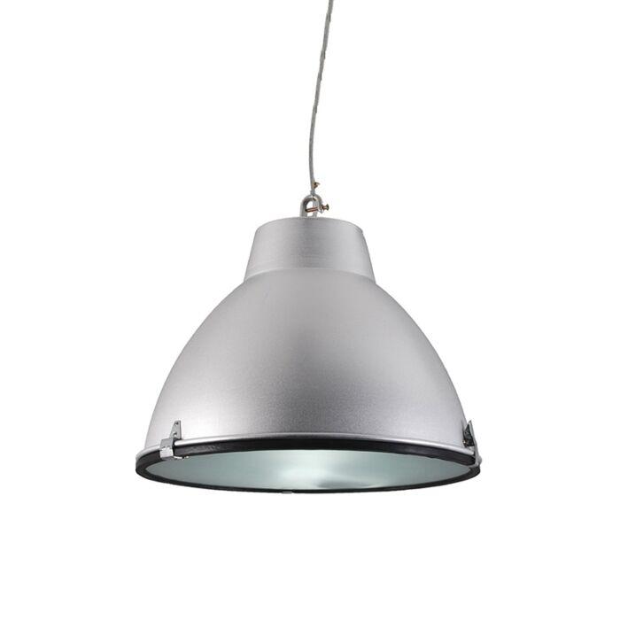 Lámpara-colgante-ANTEROS-aluminio