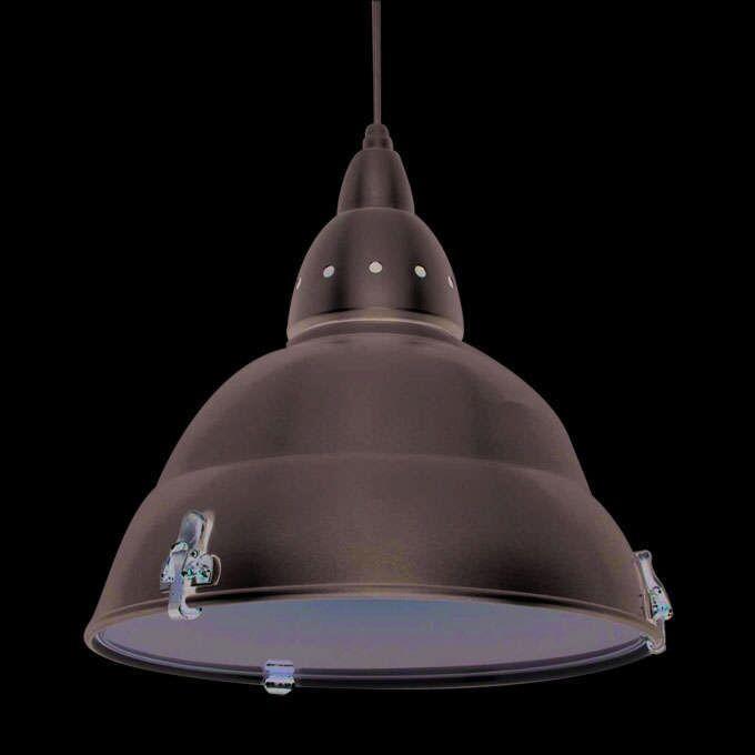 Lámpara-colgante-FACTORY