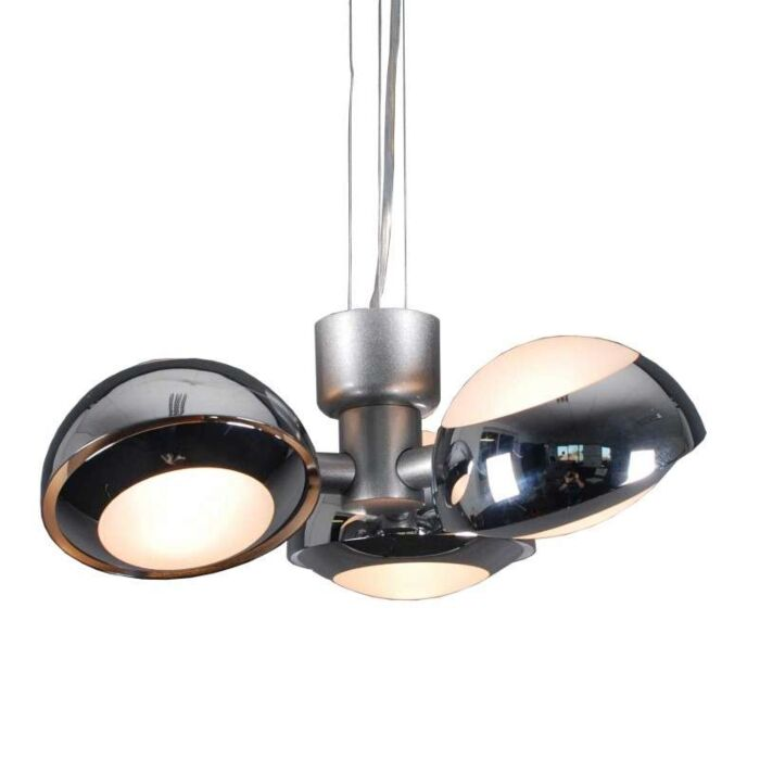 Lámpara-colgante-CURIO-3-cromo