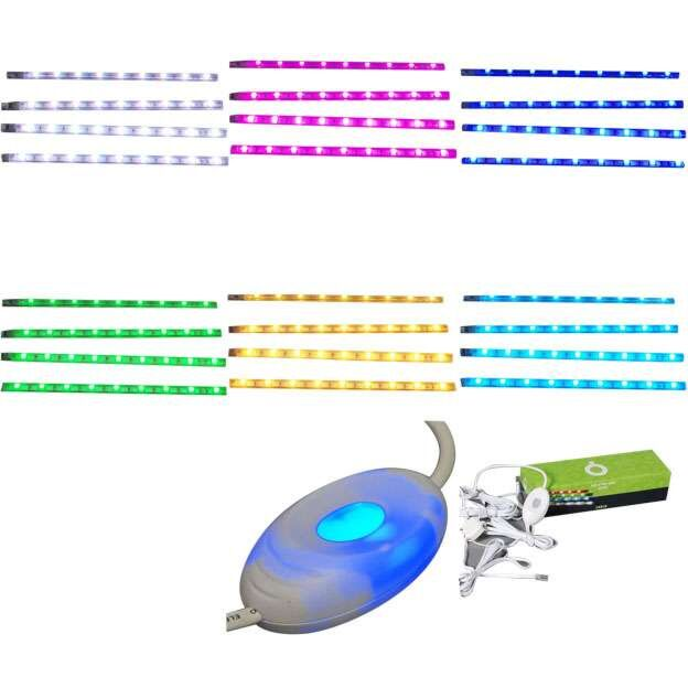 Set-de-4-tiras-LED-RGB