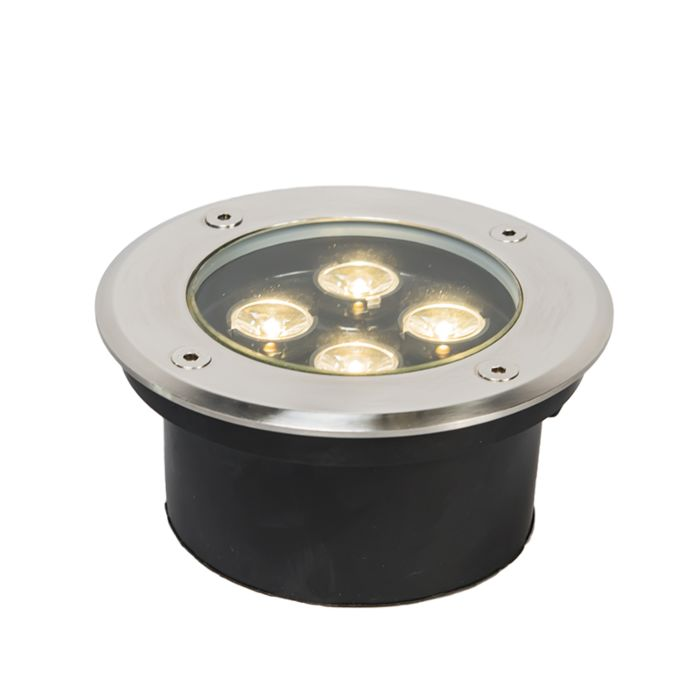 Foco-empotrado-POWER-LED-4x1W