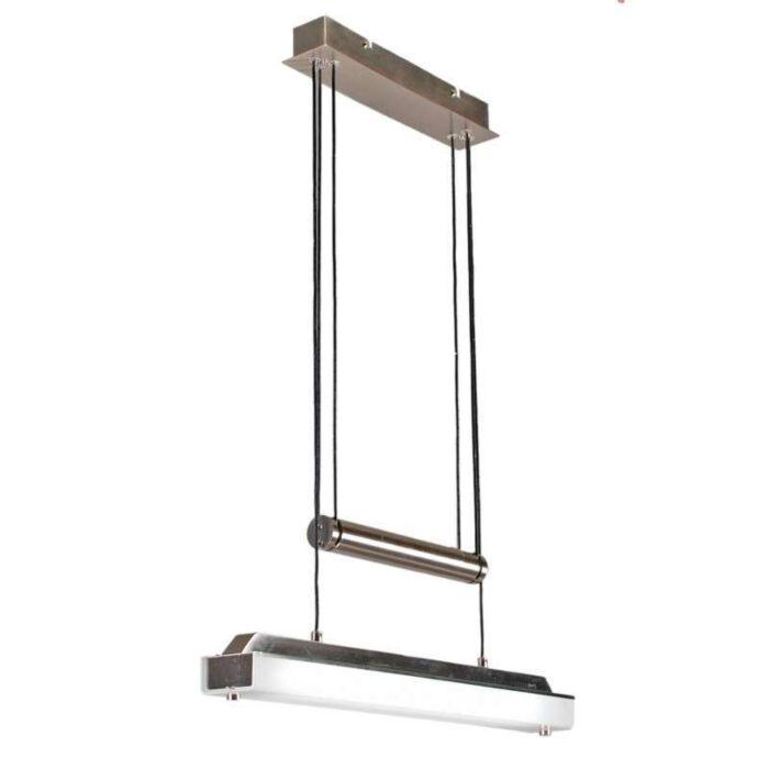 Lámpara-colgante-PENDULA-60-T5