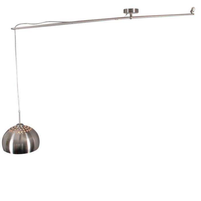 Lámpara-colgante-DECENTRA-Delux