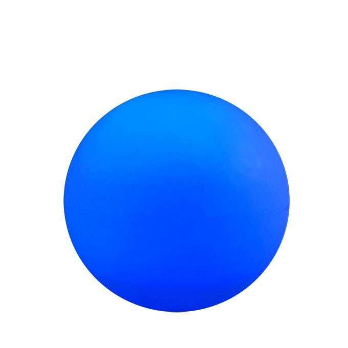 Bola-LED-RGB-50cm