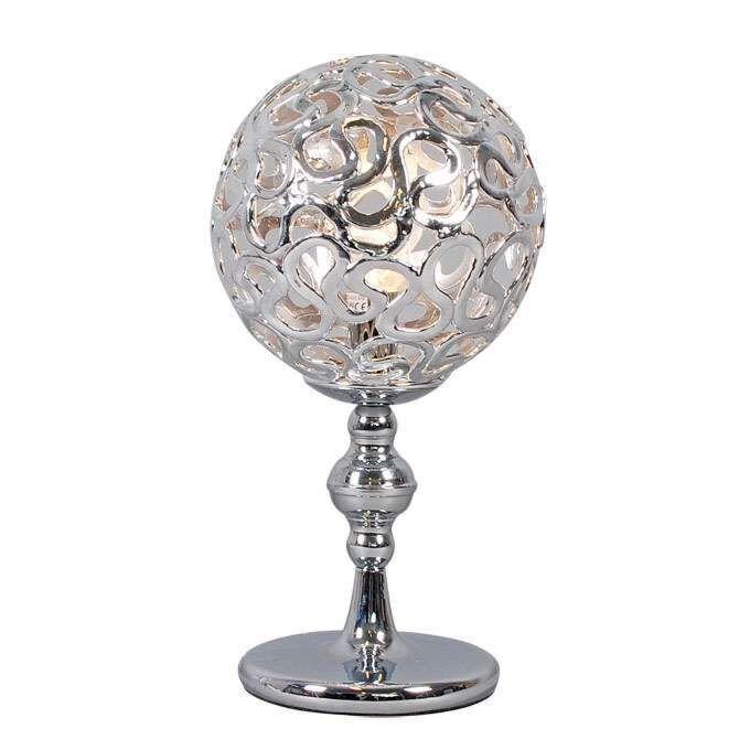 Lámpara-de-mesa-PHARAOH-20-cromo